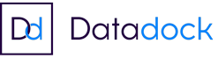 eurobogen-datadock
