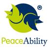 peace ability logo